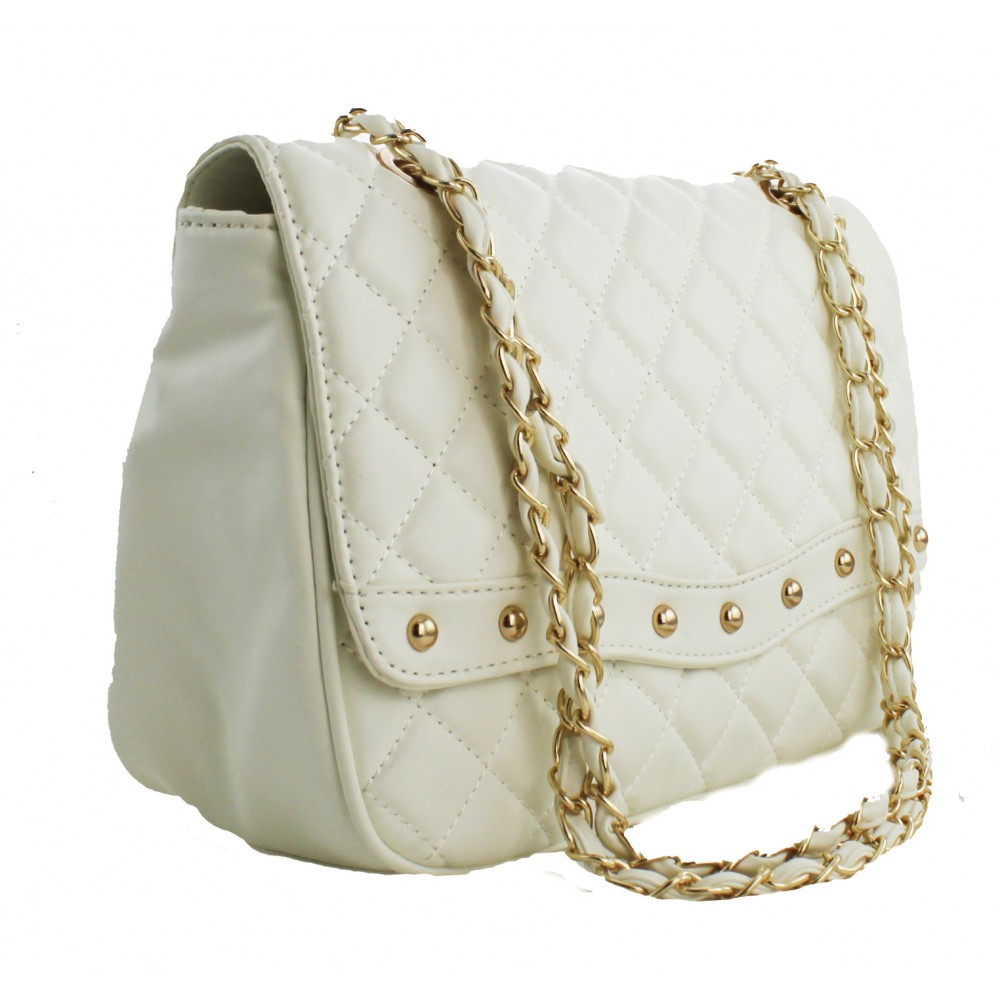 designer inspired handbags 9gsp  designer inspired handbags