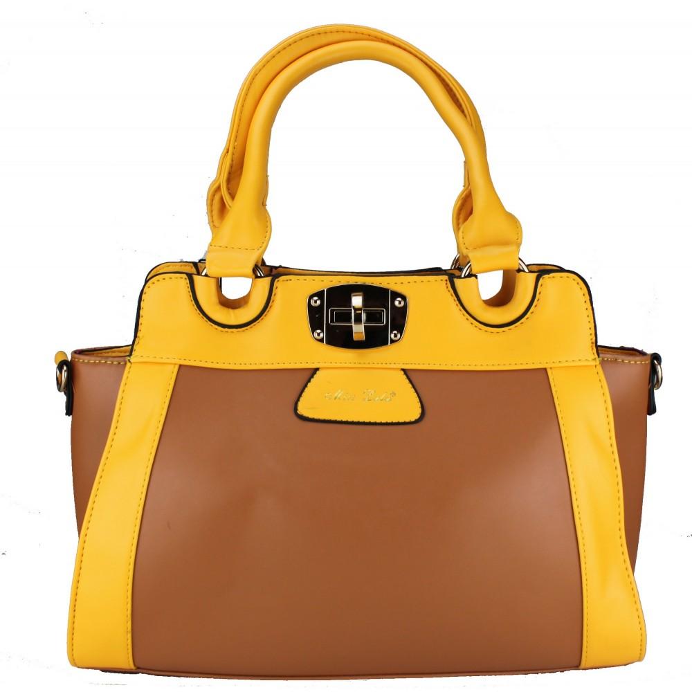 Ladies Work Tote Hand Bag Hobo Shoulder Crossbody Satchel ...