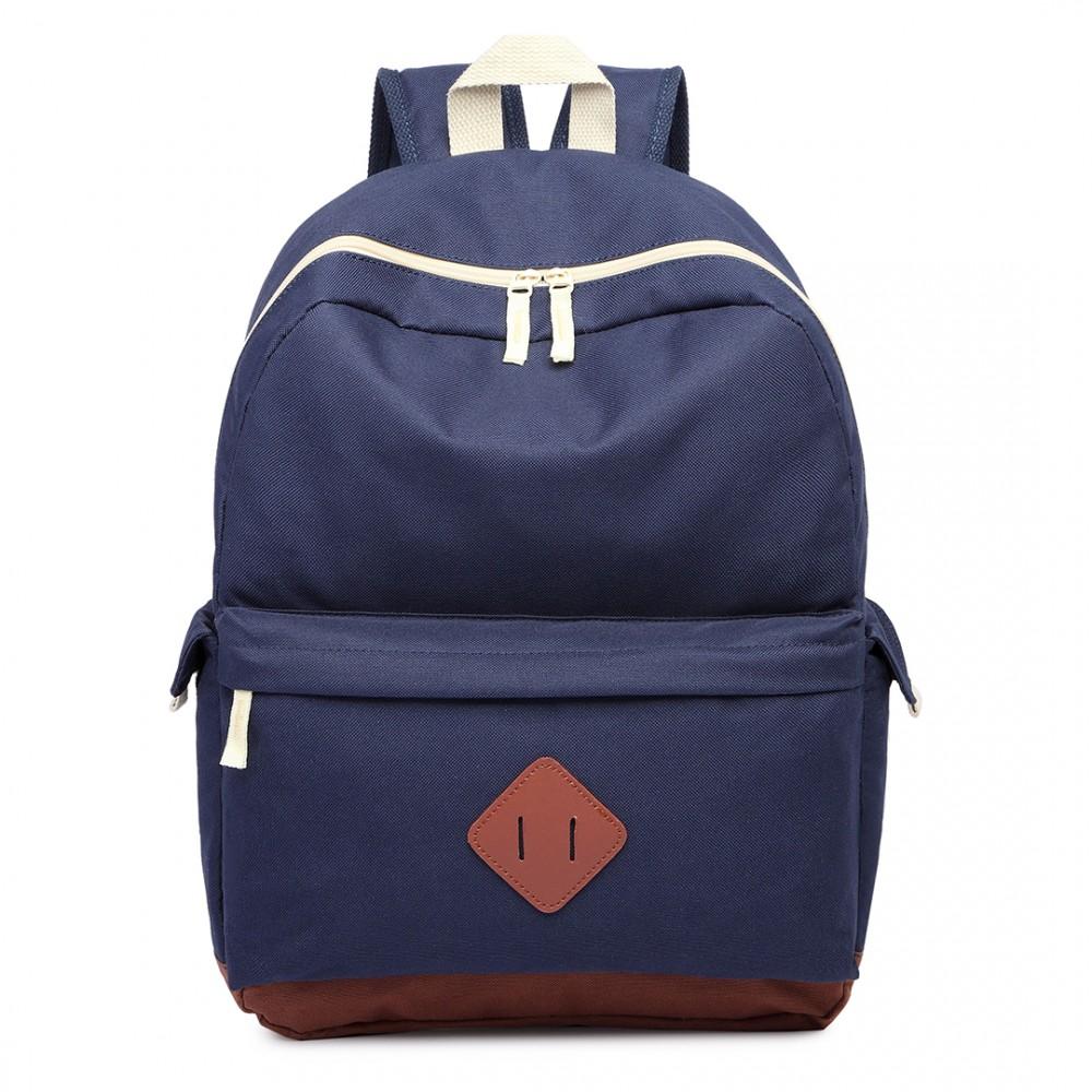 Affordable tote bags for school - Startseite 187 Backpacks 187 E1664 Miss Lulu Gro 223 E Segeltuch Rucksack