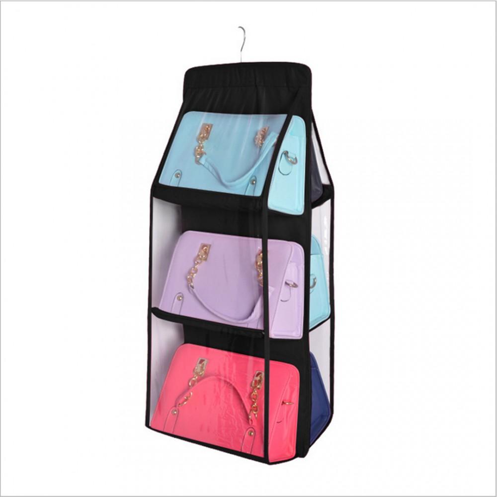 pack de 100 sacs en plastique motif imprim forte sacs provisions grand sac bkld. Black Bedroom Furniture Sets. Home Design Ideas