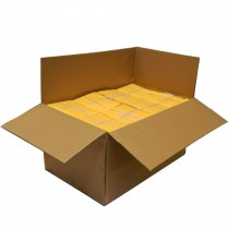 140 x 195 mm - x 400 - Padded Mailing Envelope Bags