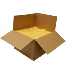 205 x 245 mm - x 200 - Padded Mailing Envelope Bags
