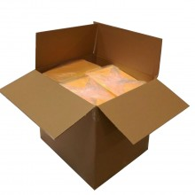 240 x 320 mm - x 100 - Padded Mailing Envelope Bags