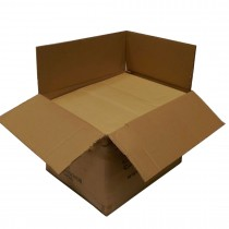 340 x 445 mm - x 50 - Padded Mailing Envelope Bags