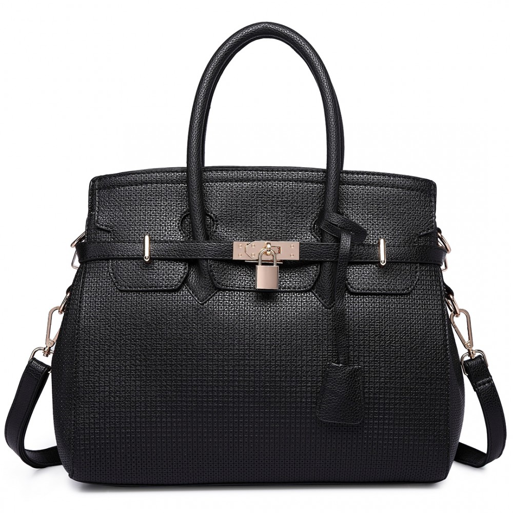 Free shipping on shoulder bags women at desire-date.tk Shop the latest shoulder-bag styles from the best brands. Totally free shipping & returns.