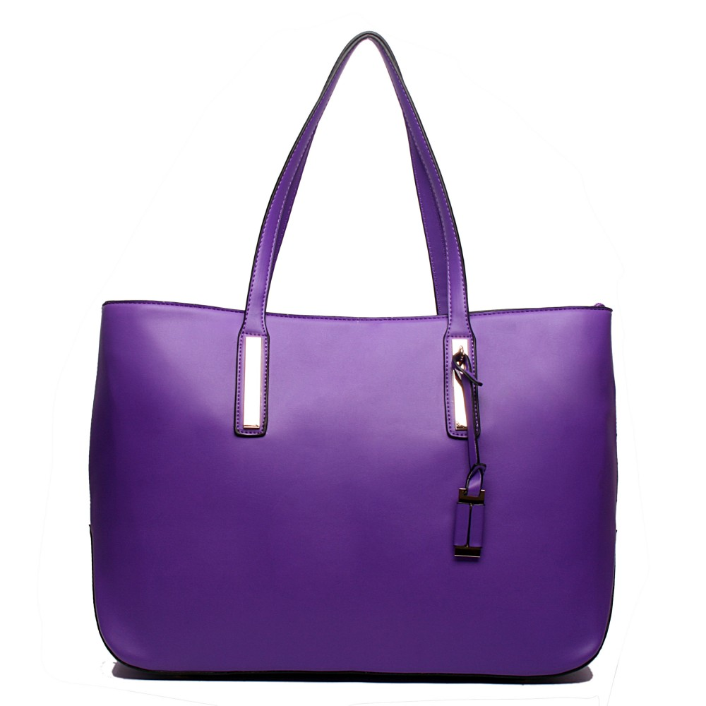Enter in: The Purple Bag Project! We are co-ceo's of this company which we are inc orporating. We will put together little purple bags with useful hospital things in them for IBD inpatients(the color of IBD ribbon awareness is purple).