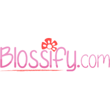 Own Branding Blossify